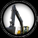 excavator-service-icon