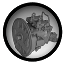 hydraulic-pump-parts-icon