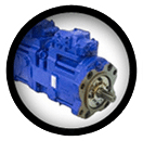 reman-exchange-hydraulic-pump-icon