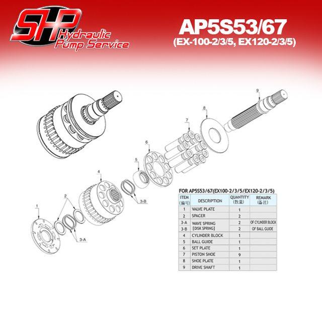 shp_ap5s53_67_ex_1