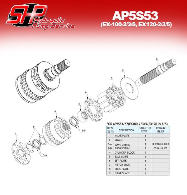shp_ap5s53_ex_2