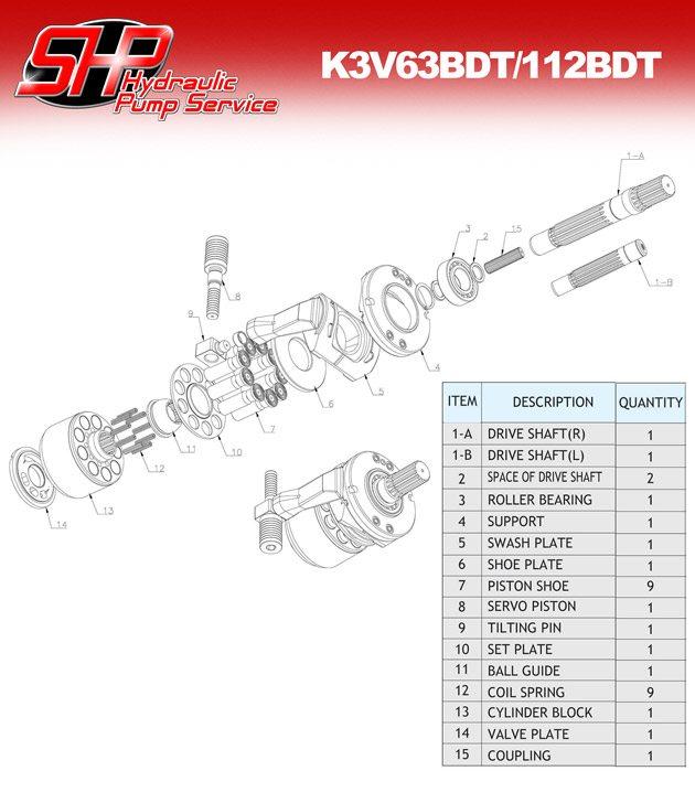 K3V63-final