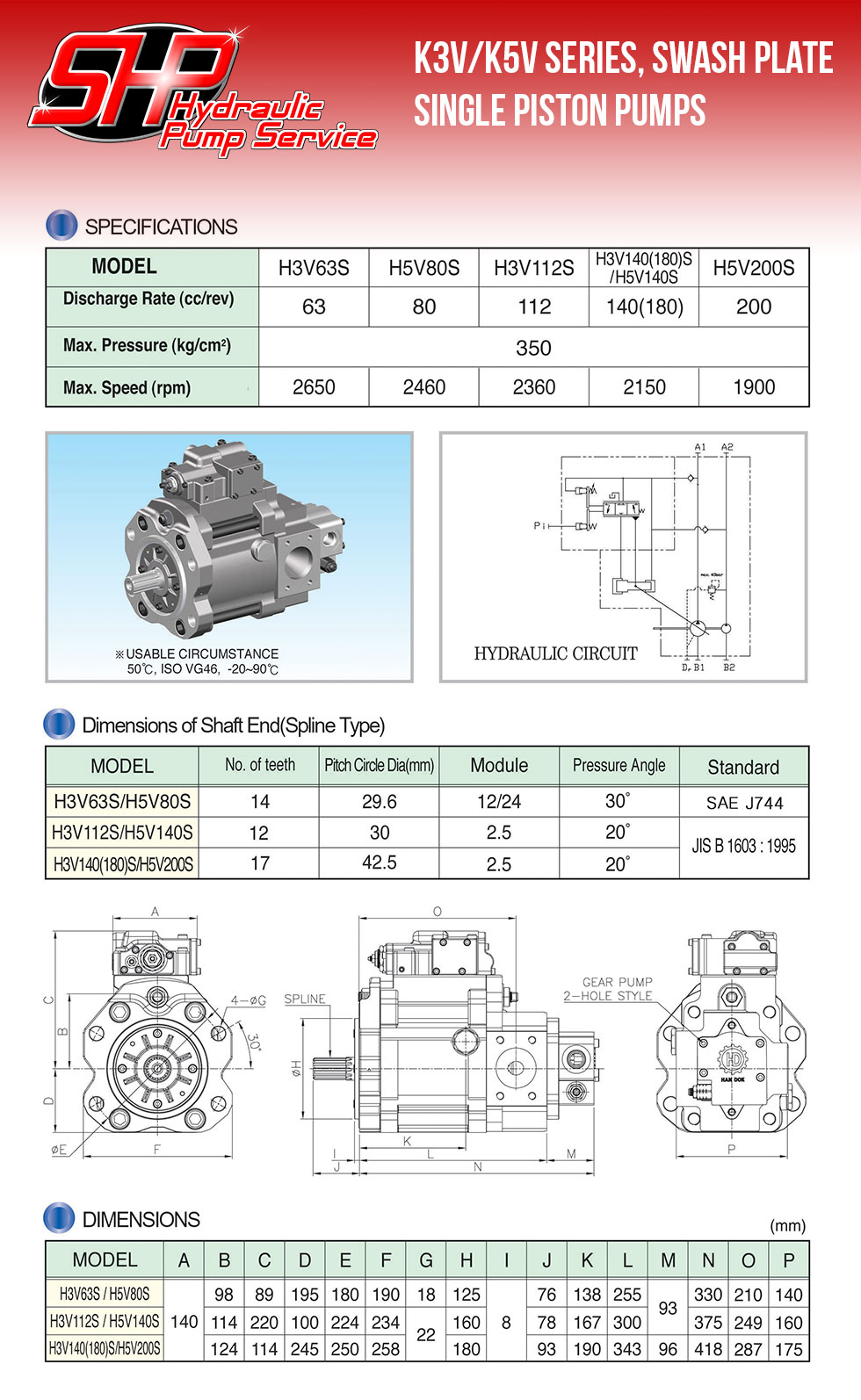 k3v-k5v-single-piston-pumps